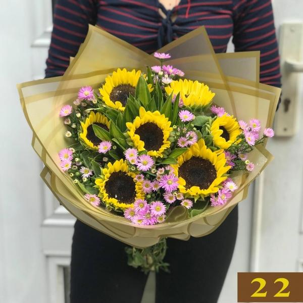 Hoa tươi 22
