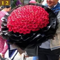 Hoa tươi 12